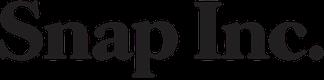 Snap_logo.png