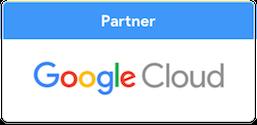 google_badge_fullsize.png