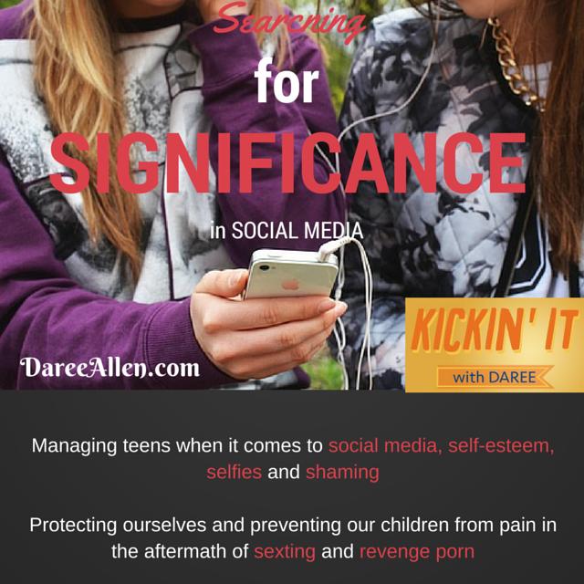 TeensSocialMedia-kiwd