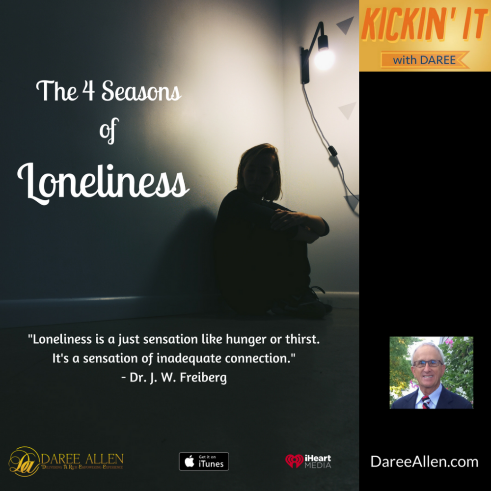 Loneliness_IG-1024x1024.png