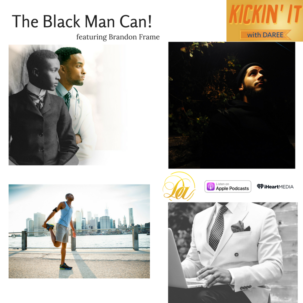 The-Black-Man-Can-IG.png
