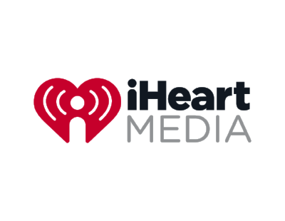 iHeartMedia_Logo_iHM-Horizontal-Stack-Color.png