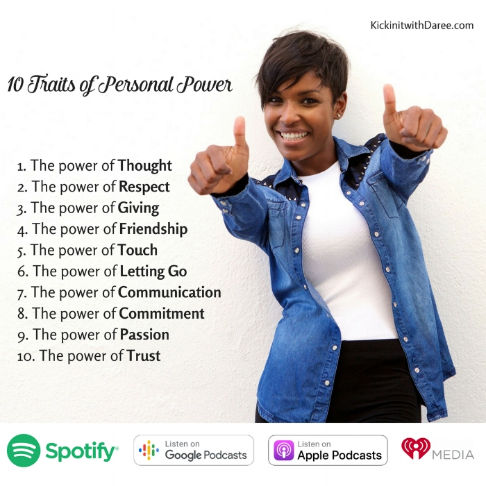 10 Traits of Personal Power - IG.jpg