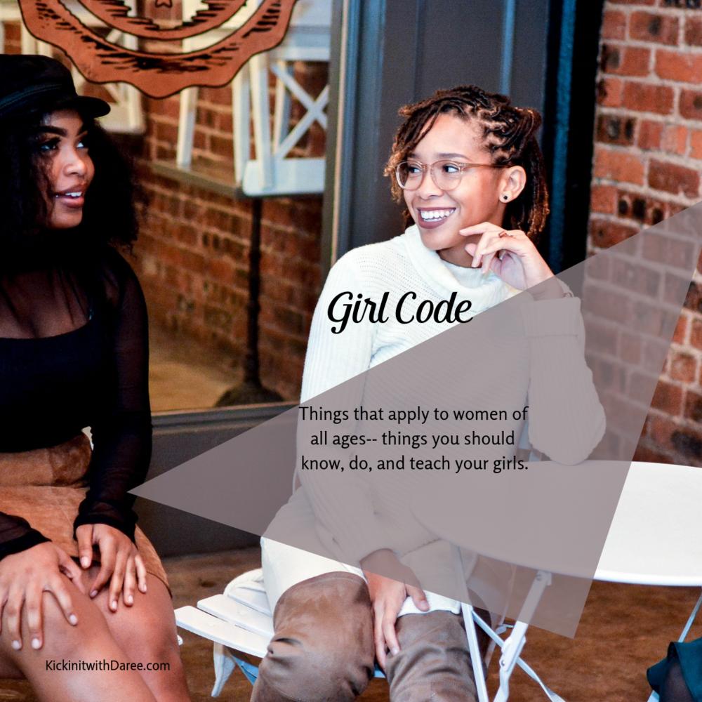 Girl Code IG.png