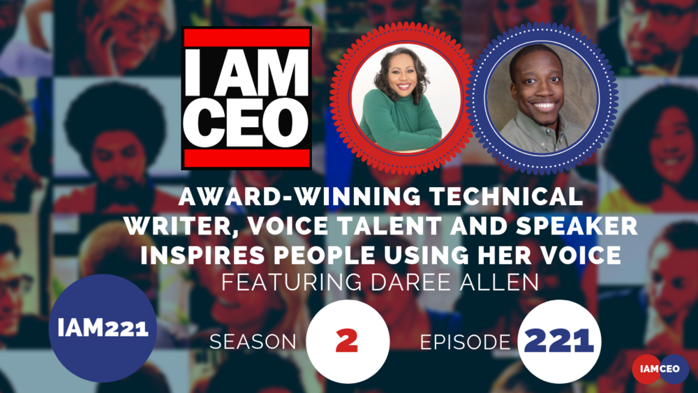 I-am-CEO-Podcast-Season-2-17.png