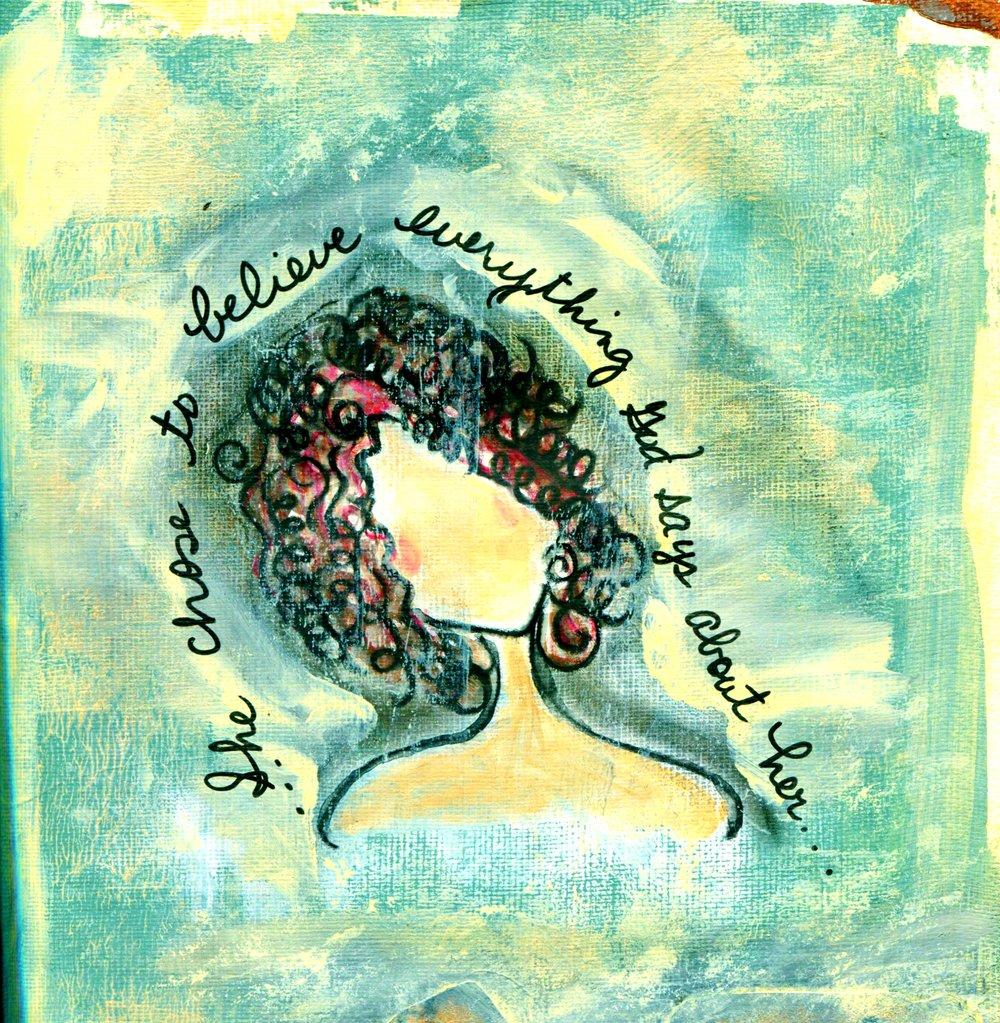 Angelprint.jpg.jpg