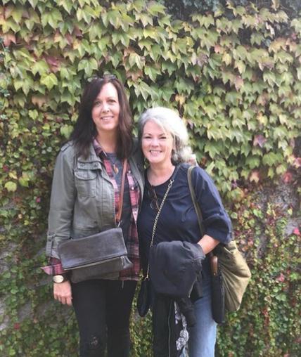 Bellagio Laura and I.jpg