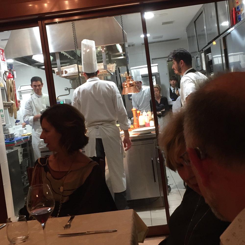 Bellagio chef shot.JPG