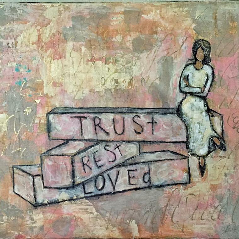 trustrestloved.jpg