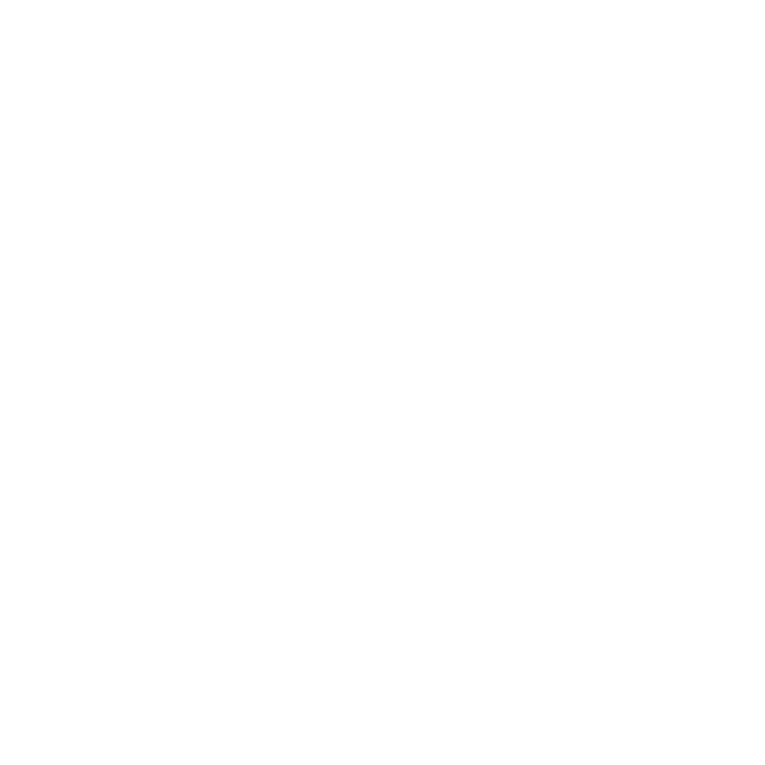 FCC WASHINGTON
