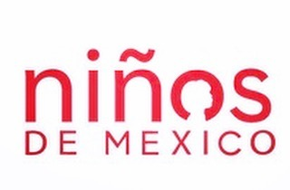 Students we are raising money for Ninõs De Mexico. We are buying the kids shoes. So bring your cash tonight for offering.