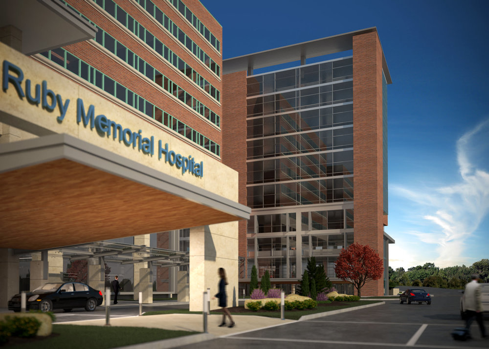 WVU-Childrens-Hospital-SE-Tower-Addition-Exterior-View-2-Signage-Update-Final-MQ.jpg