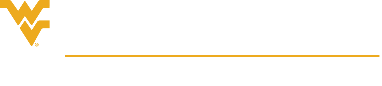 WVU Medicine Physician Family Network