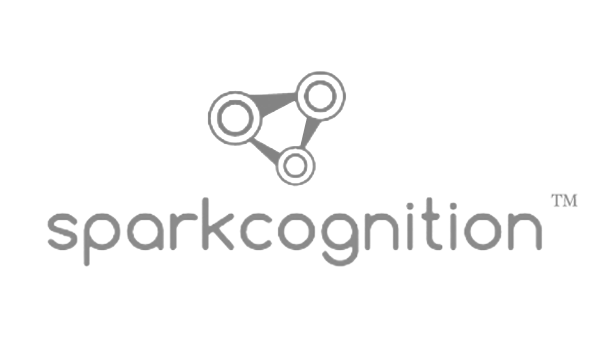 SparkCognition_Logos.png