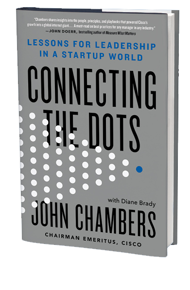 ConnectingTheDots_Book.png