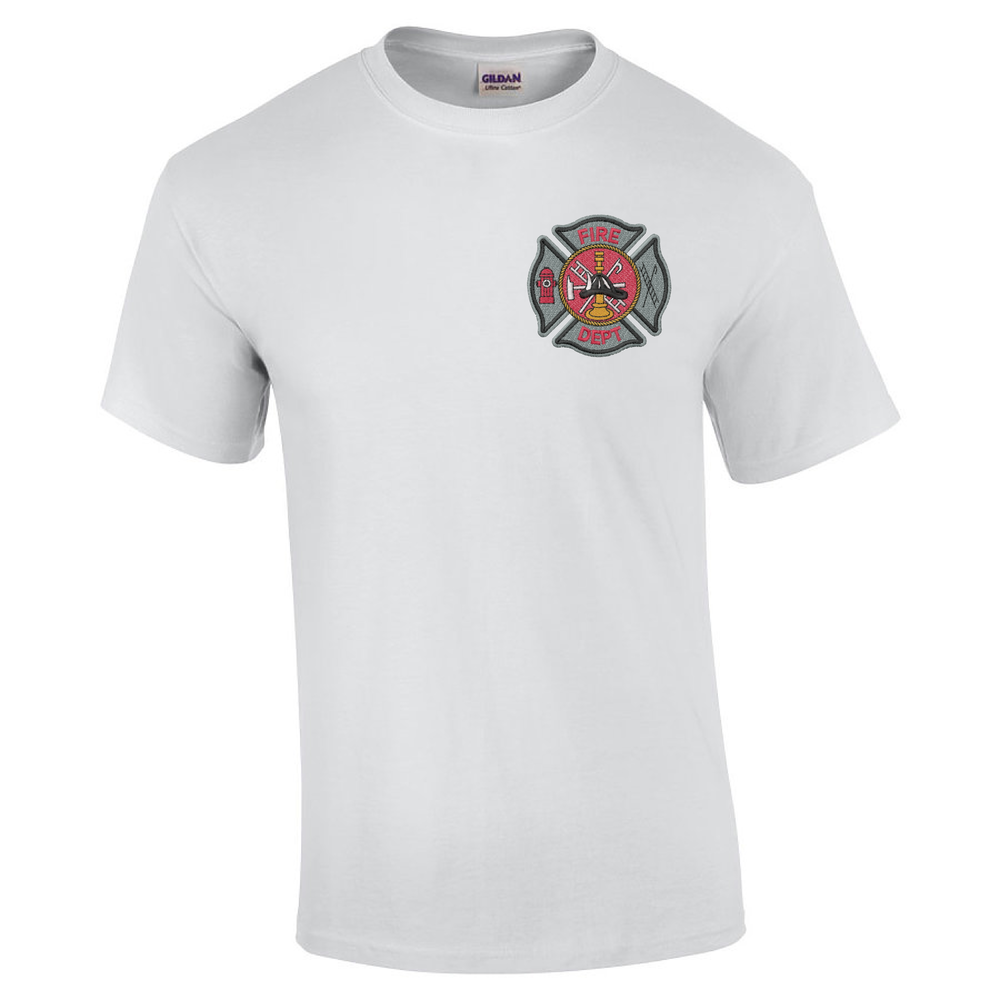 Blank Shirts for website_White Shirt.png