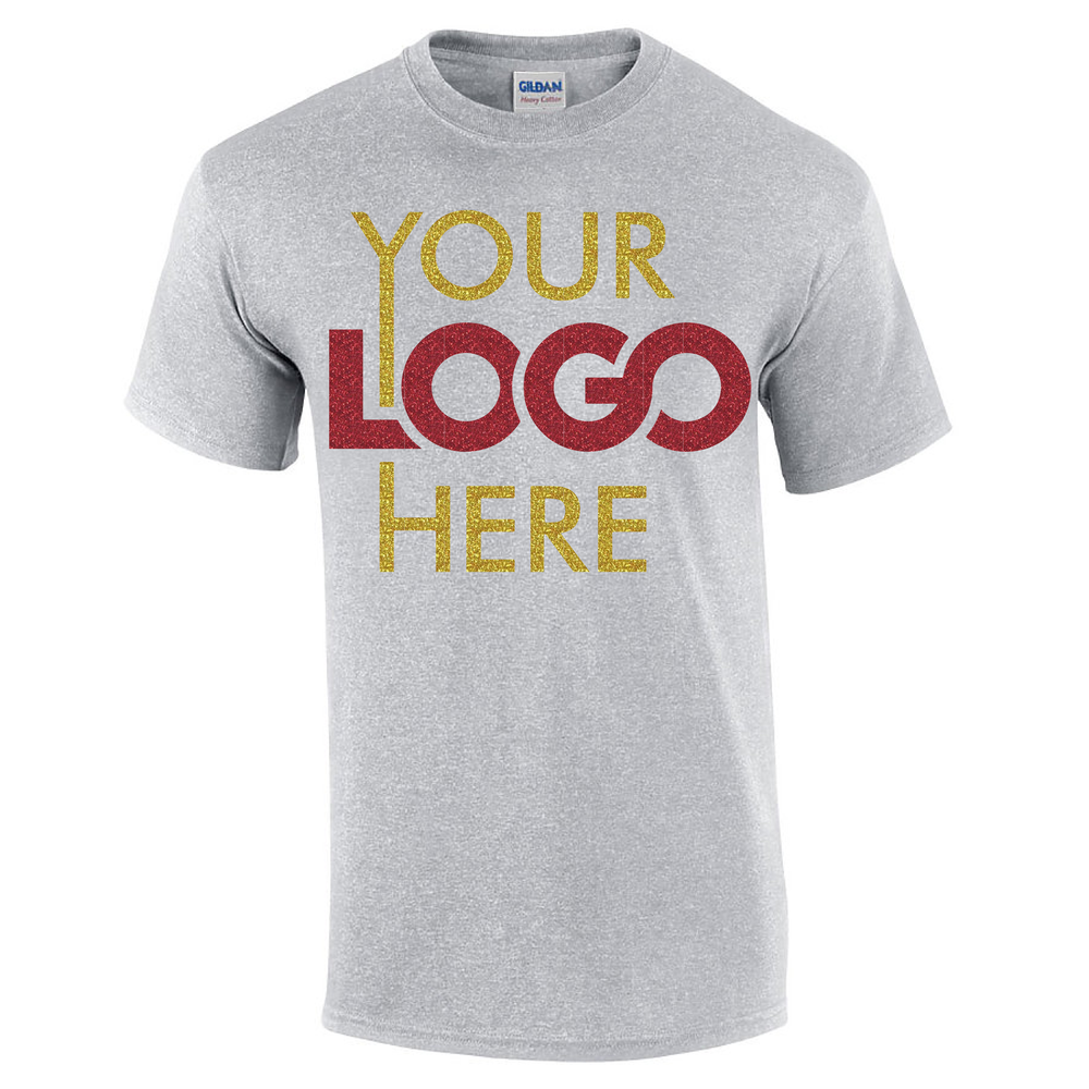 Blank Shirts for website_Gray Shirt.png