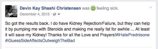 Kidney Failure Test Result.jpg