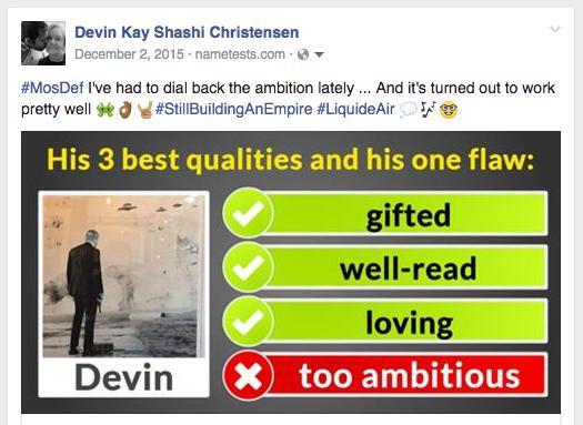 Stupid But Semi Real FB Tests.jpg
