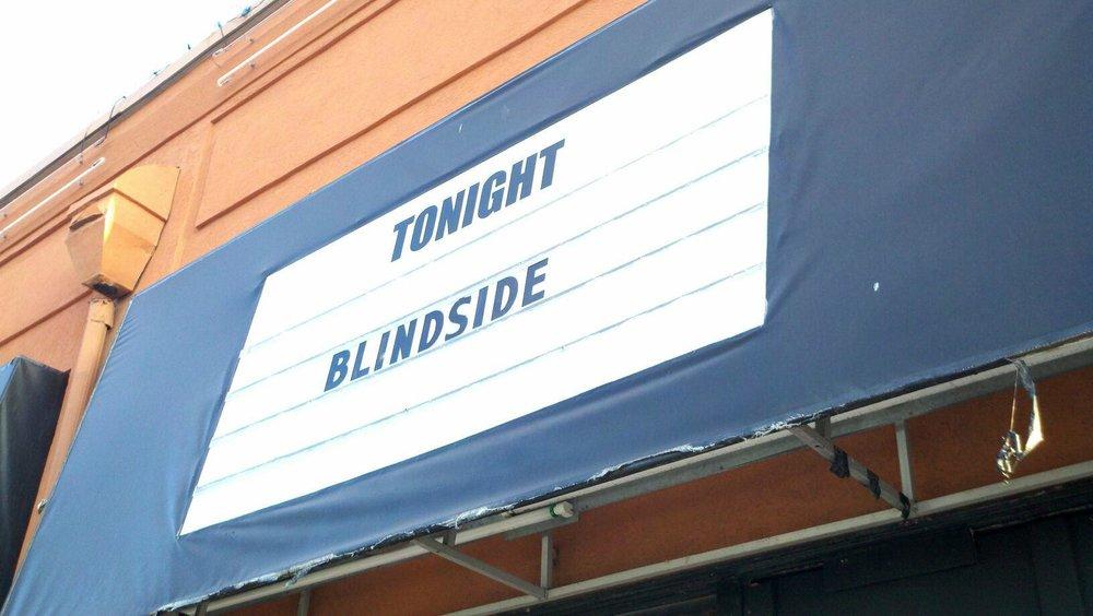 Blindside 7 Grid.jpg