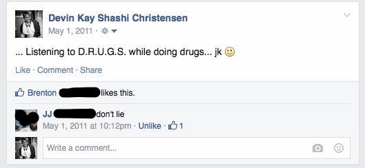 DRUGS 4 G9.jpg