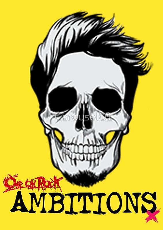 OneOKRock_ambitions.jpg