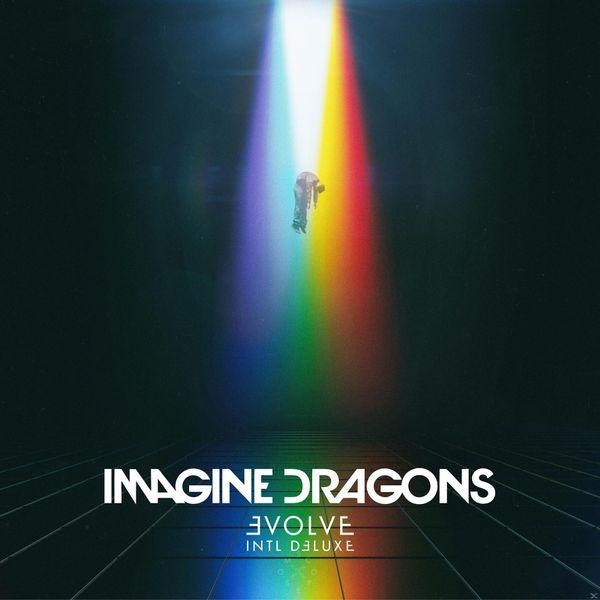 Imagine dragons_evolve.jpg