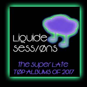 TOP ALBUMS SQ SP READY.jpg