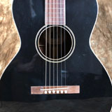 1930 Gibson Nick Lucas
