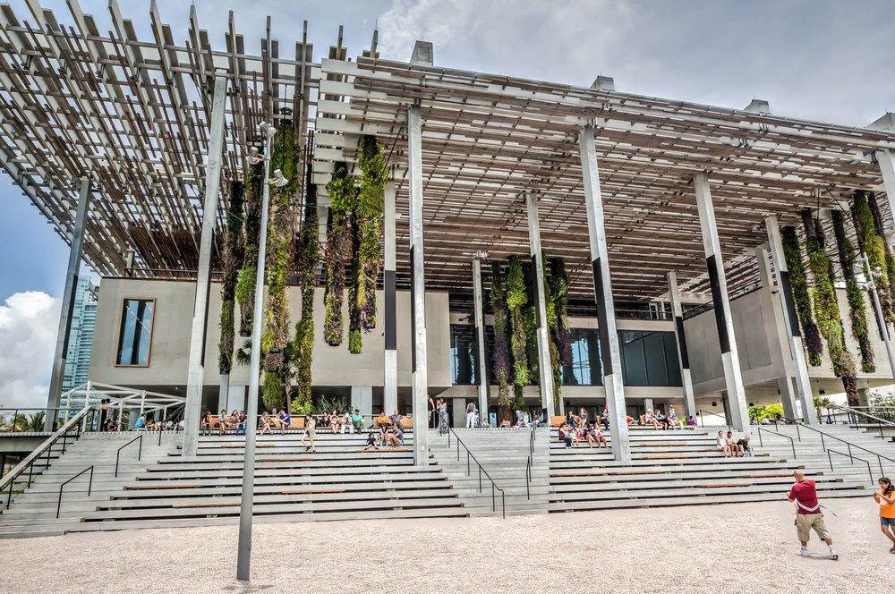 Perez-Art-Museum-Miami-15.jpg