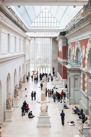 Met+Museum+2.jpg