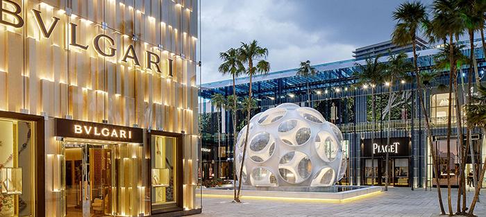 Miami Design District-Retail-Project-By-Maxxon Corp.jpg