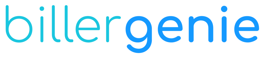 biller-genie-logo.png