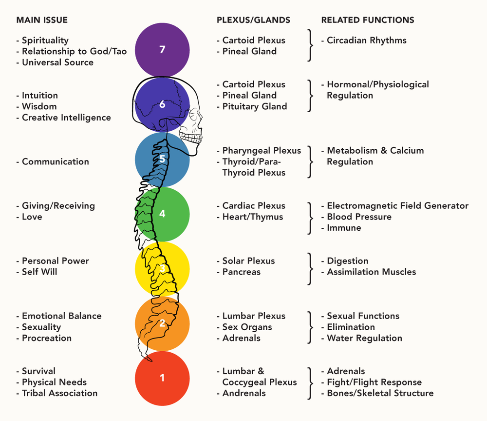 Chakra-Meanings2.png