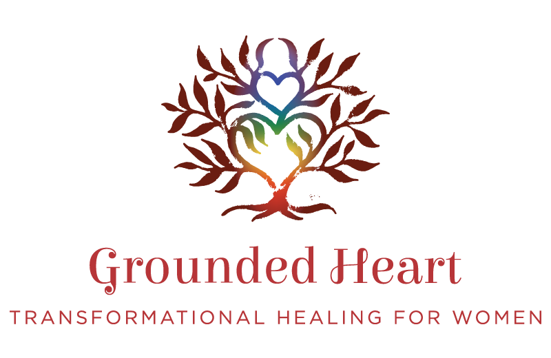 Grounded Heart