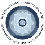 IAIH-Logo-web.jpg