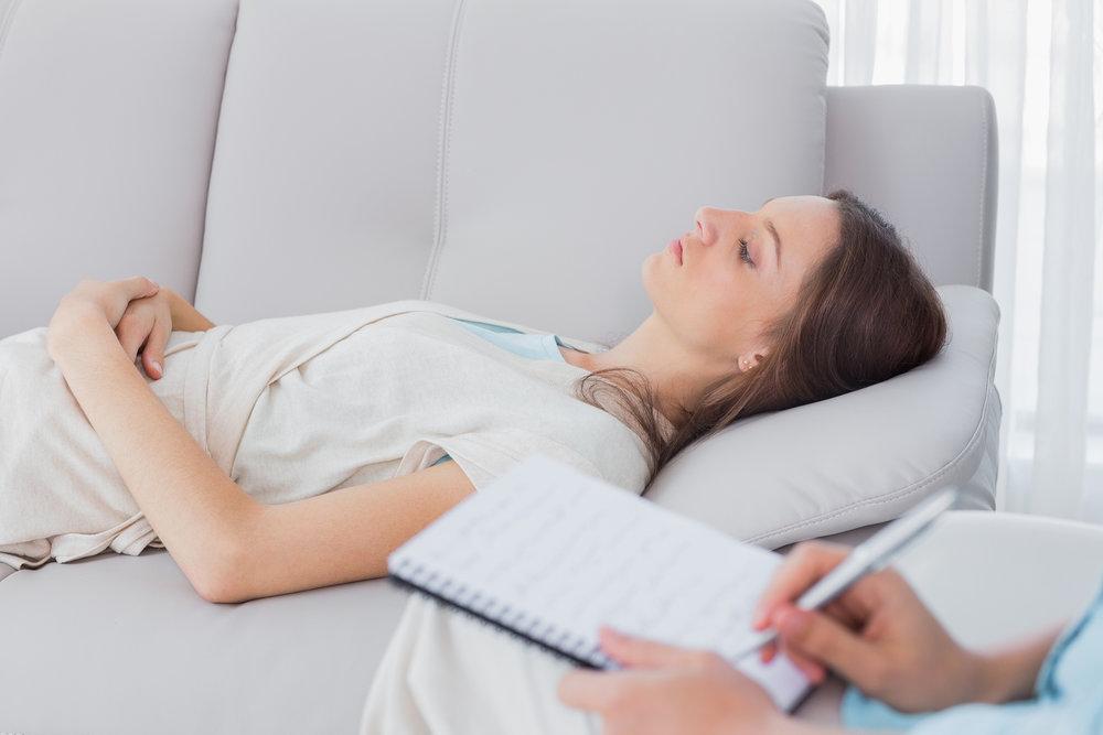 hsa-Hypnotherapy.jpg