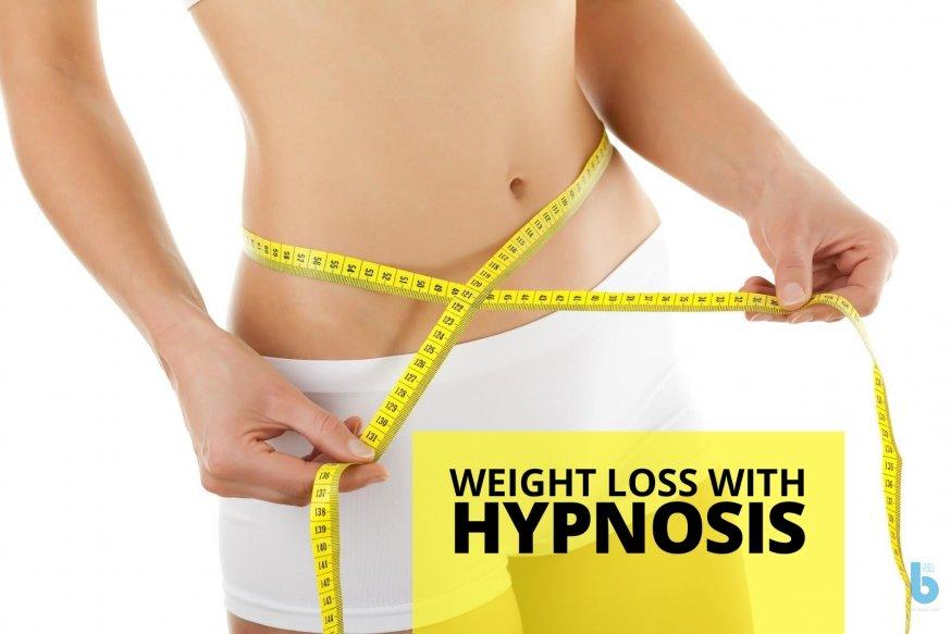 hypnosis and weight loss — Blog — Cheryll Robertson Hypnosis St