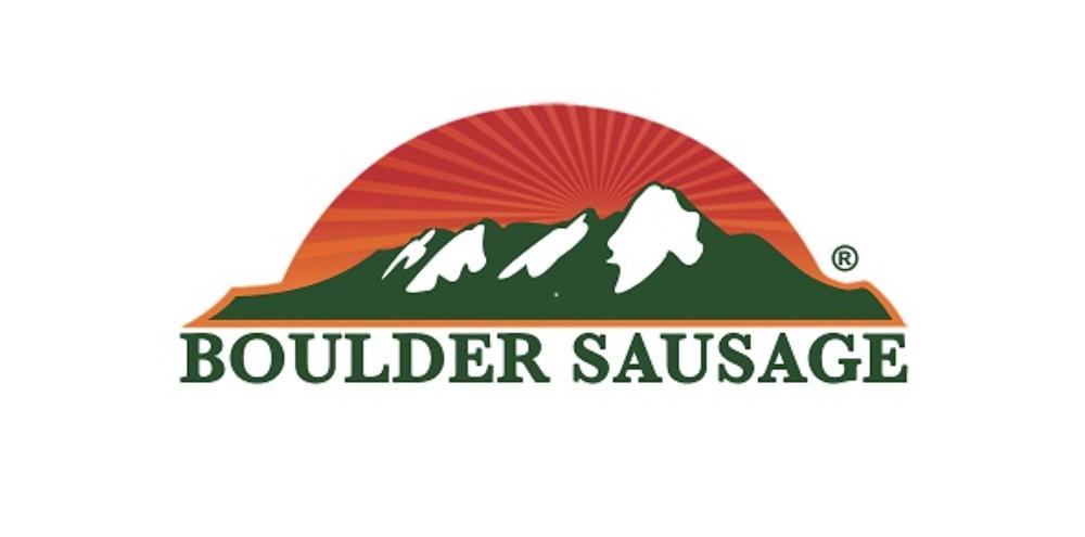 Old logo.