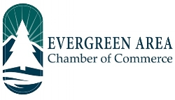 Wander Unlimited is a proud member of the Evergreen Area Chamber of Commerce.