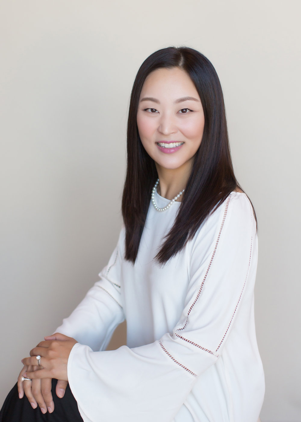 Dr Suzie Chang MD FACS Katy Plastic and Reconstructive Surgery.jpg