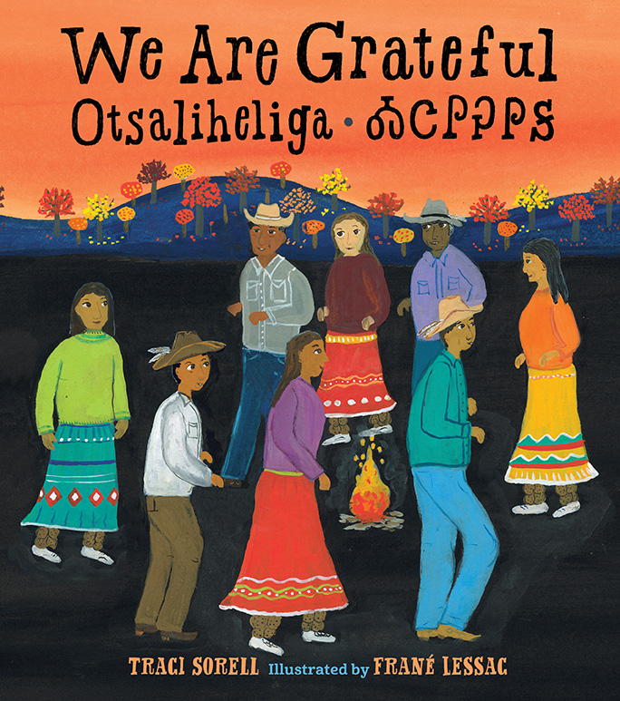 We-Are-Grateful-fnl-jktWEB.jpg