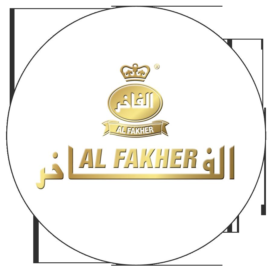 Logos_AF.png