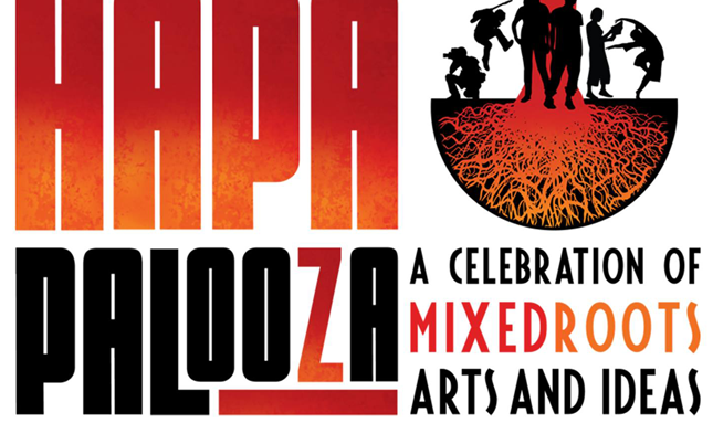 2014_HapaPaloozaFestival_FeatureImage.png