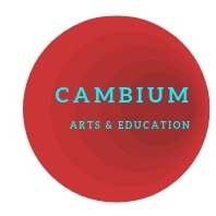 Cambium Arts & Education