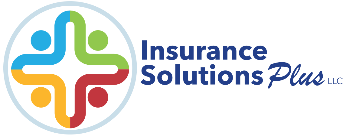 Insurance Solutions Plus
