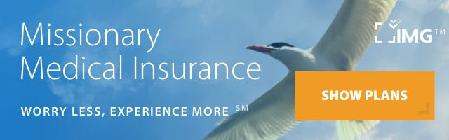missionary-medical-insurance--Long - 320 x 100.jpg