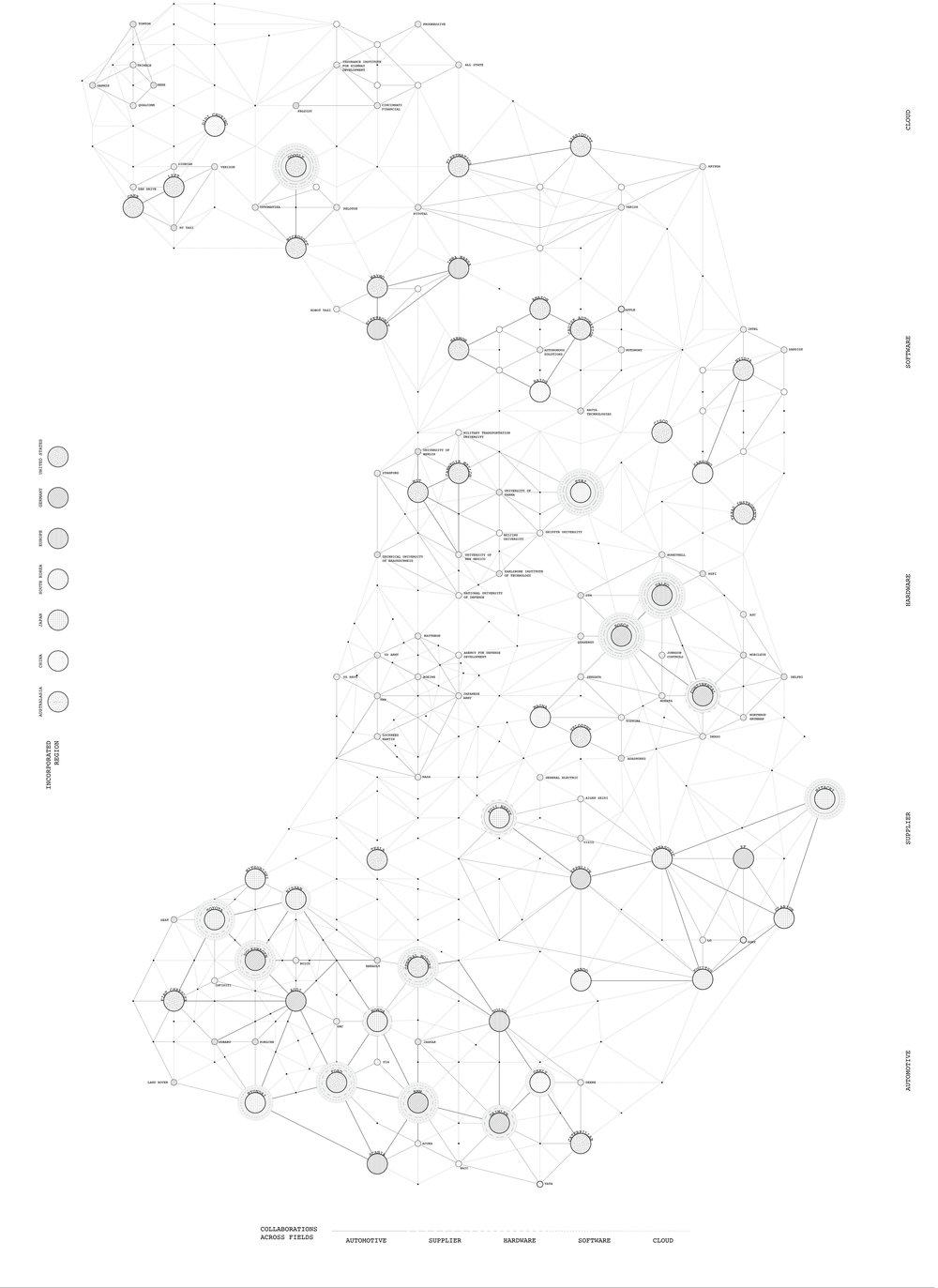 170201_Network_FINAL.jpg