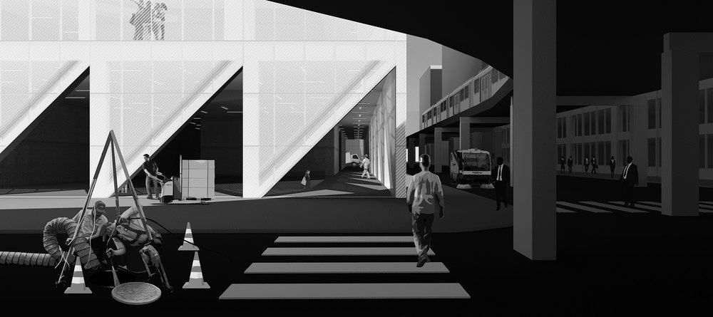 2017_1229_Crosswalk.jpg