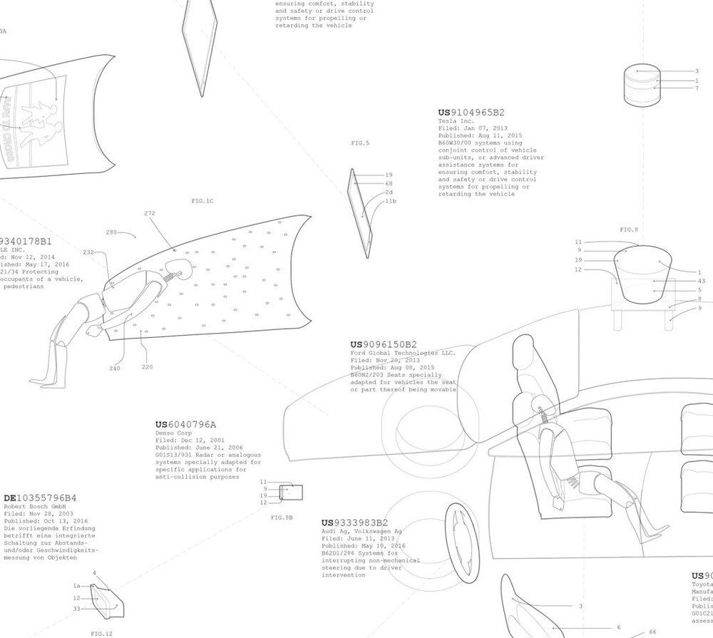 Keegan+Hebert+Autonomy+Zoom